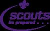 Scouts - Be Prepared
